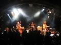 Markthalle 2014-02
