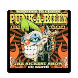 Circus Punkabilly_1